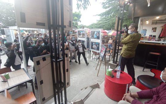 Walikota-kendari-pameran-foto