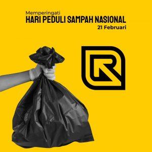 hari-sampah-nasional
