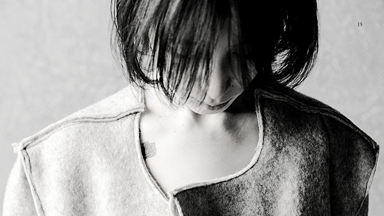Saya adalah Perempuan, Pejuang Tak Bernama, Masihkah Kita Punya Cinta?
