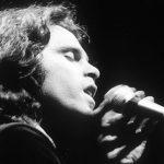 7 Hal Positif dan Negatif dari Kisah Hidup Jim Morrison