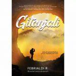 Gitanjali: Tentang Mencari Makna Perjalanan dan Menemukan Cinta yang Sesungguhnya