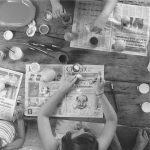 Merdeka Belajar: Kampus Merdeka Sejak dari Pikiran, Bukan atas Tuntutan Industri